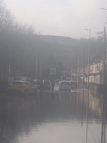 Nantgarw Cardiff oxford street